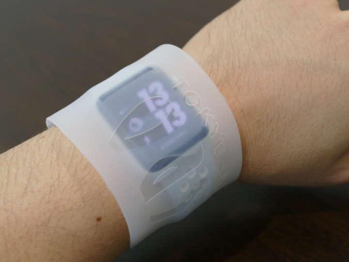 Apple Watchで「スイミング」したいならココに行け!「東急スポーツオアシス」に色々聞いてみた