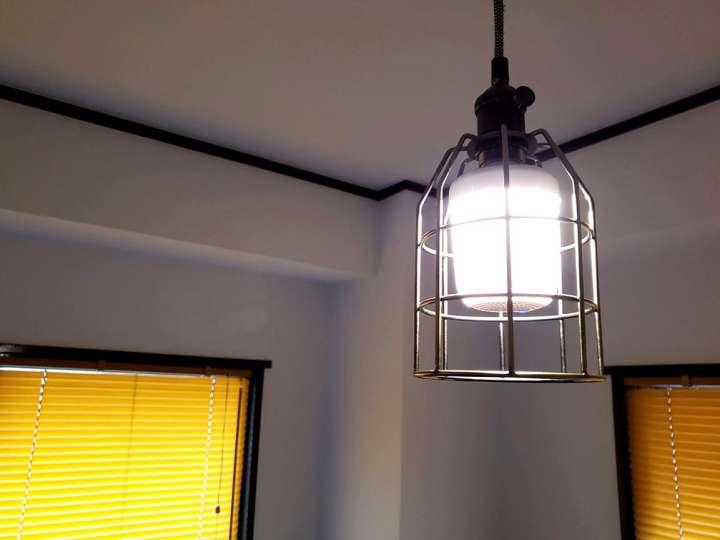 スピーカー 電球 電球とスピーカーが合体! アイリスオーヤマのLED電球、やっぱコスパ高かった