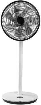 冷えすぎを防ぐ室温センサー搭載