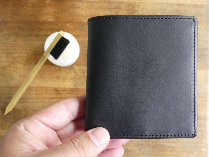 """無印 良品 財布 この手があったか!無印の「290円アイテム」でお財布の""""究極系""""が生..."""